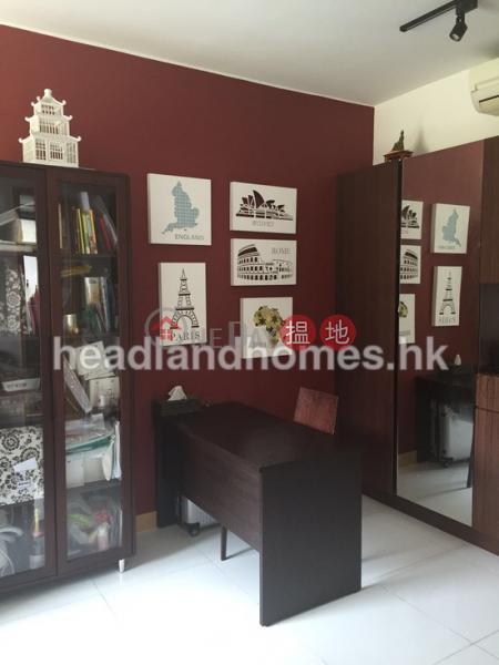 Discovery Bay, Phase 14 Amalfi, Amalfi Three | 1 Bed Unit / Flat / Apartment for Sale 8 Amalfi Drive | Lantau Island | Hong Kong | Sales | HK$ 6.5M
