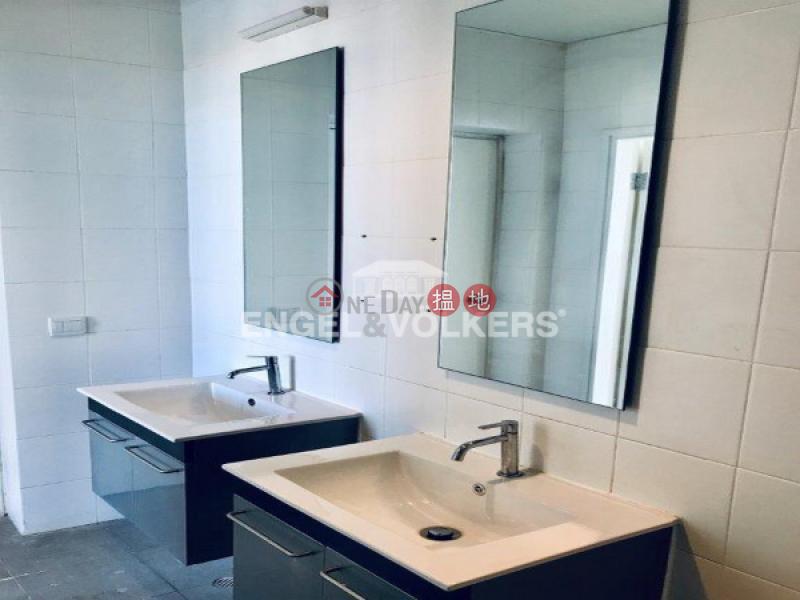Unison Industrial Building | Please Select Residential | Sales Listings HK$ 16.99M