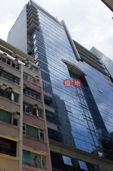 China Insurance Building (China Insurance Building) Tsim Sha Tsui|搵地(OneDay)(1)