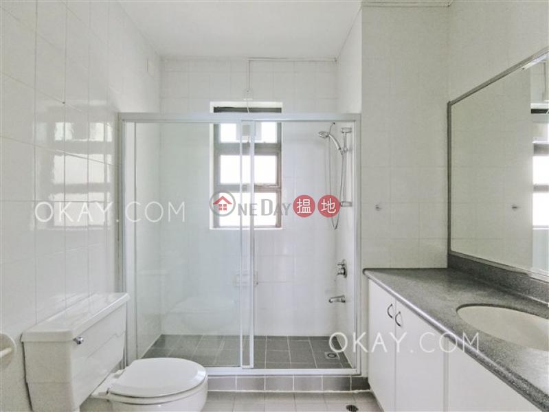 Repulse Bay Apartments | Low | Residential, Rental Listings, HK$ 94,000/ month
