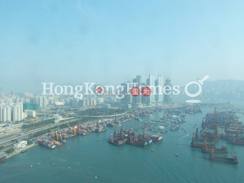 HK$ 48,000/ month, Tower 7 One Silversea Yau Tsim Mong | 3 Bedroom Family Unit for Rent at Tower 7 One Silversea