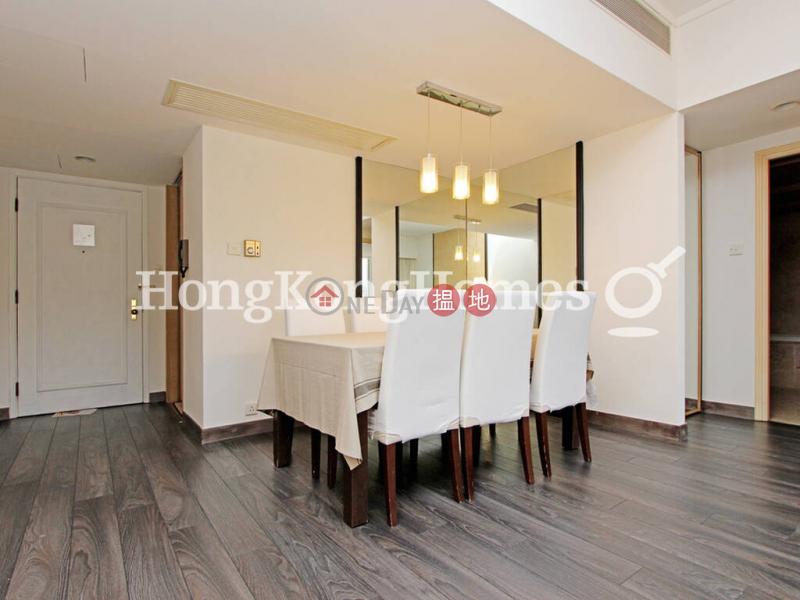 會展中心會景閣未知住宅-出租樓盤 HK$ 53,500/ 月