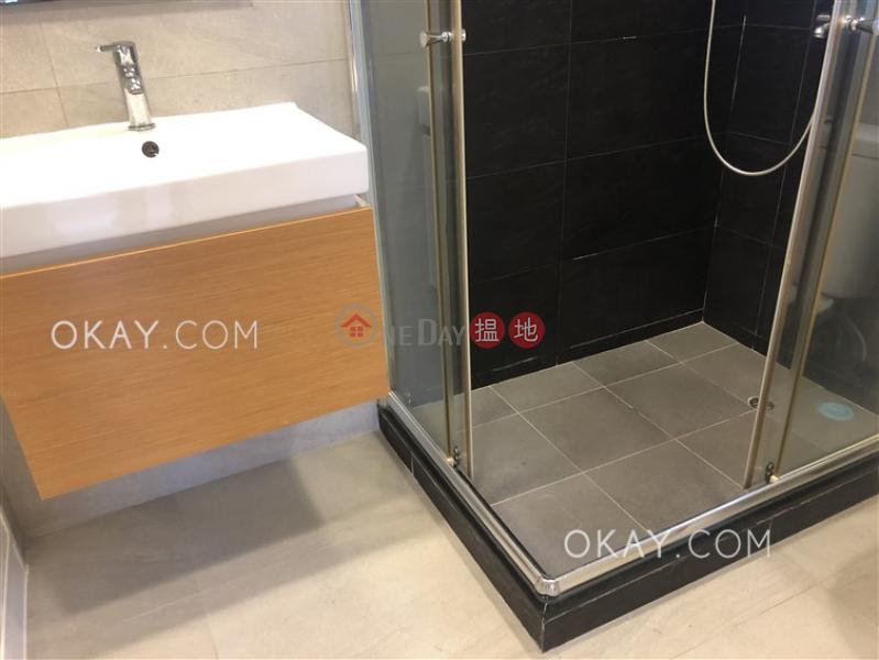 HK$ 32,000/ 月永勝大廈-灣仔區-2房1廁,實用率高《永勝大廈出租單位》