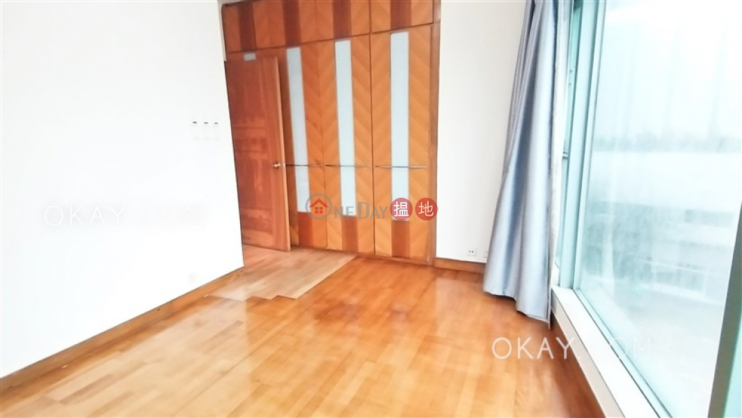 逸濤灣春瑤軒 (1座)|低層-住宅出租樓盤-HK$ 31,000/ 月