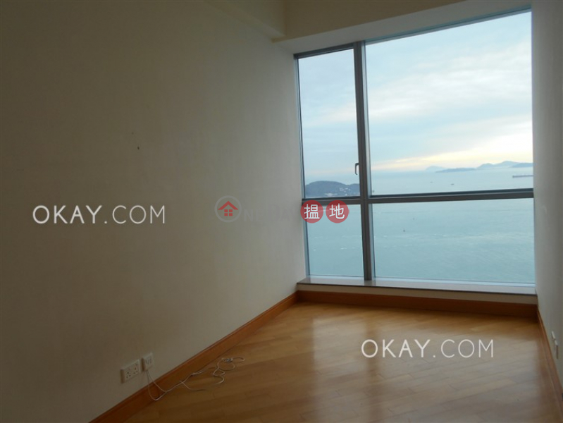 Luxurious 4 bed on high floor with sea views & balcony | For Sale | Phase 4 Bel-Air On The Peak Residence Bel-Air 貝沙灣4期 Sales Listings