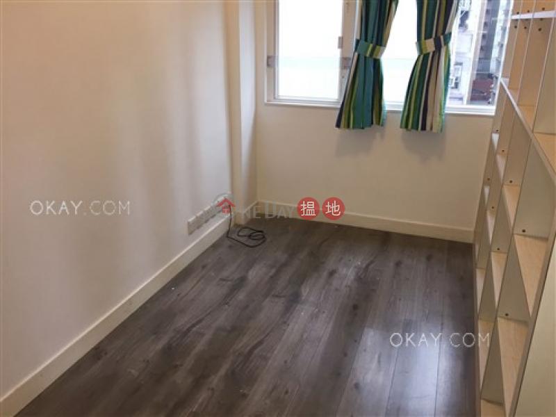 3房2廁,實用率高《景祥大樓出售單位》|景祥大樓(King Cheung Mansion)出售樓盤 (OKAY-S323453)