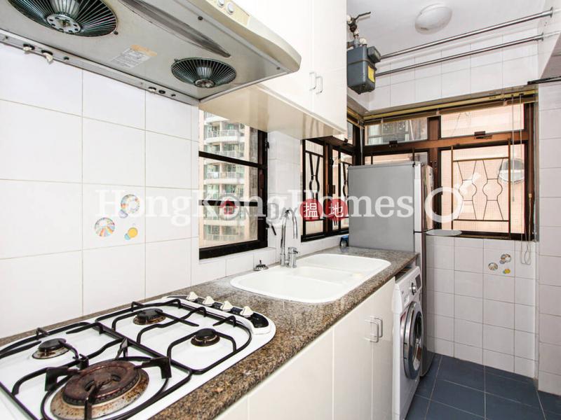 香港搵樓|租樓|二手盤|買樓| 搵地 | 住宅出售樓盤-禮順苑兩房一廳單位出售