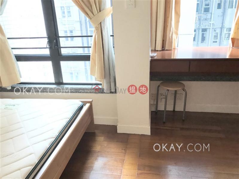 香港搵樓|租樓|二手盤|買樓| 搵地 | 住宅|出售樓盤-1房1廁,星級會所《蔚晴軒出售單位》