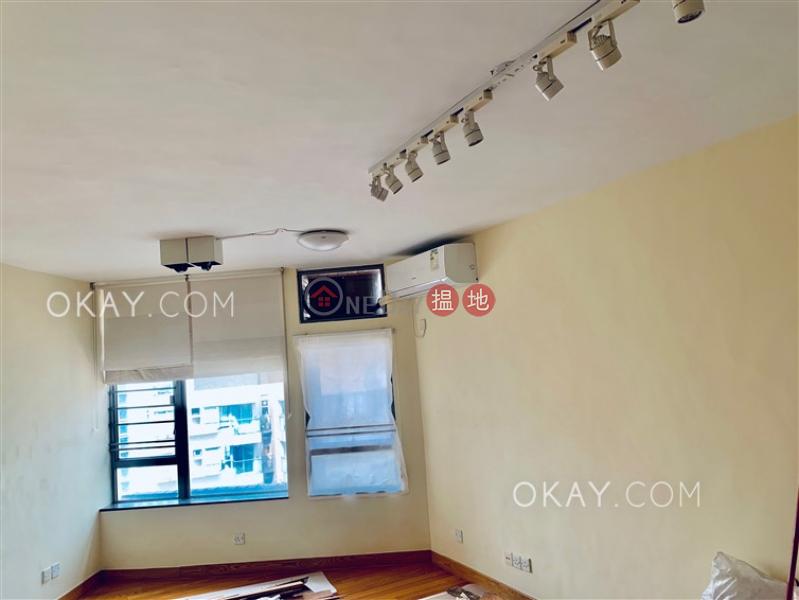 Property Search Hong Kong | OneDay | Residential Rental Listings | Tasteful 2 bedroom in Sheung Wan | Rental