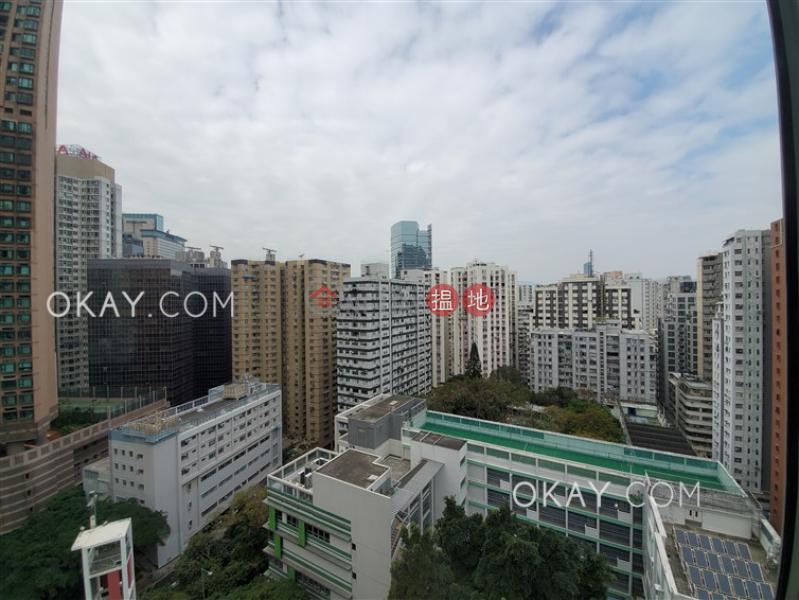 香港搵樓|租樓|二手盤|買樓| 搵地 | 住宅|出租樓盤-3房2廁康德大廈出租單位