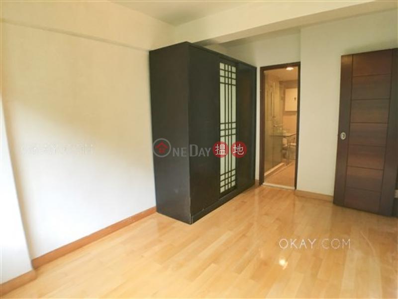 Popular 3 bedroom with parking | Rental, Block A Grandview Tower 慧景臺A座 Rental Listings | Eastern District (OKAY-R91743)