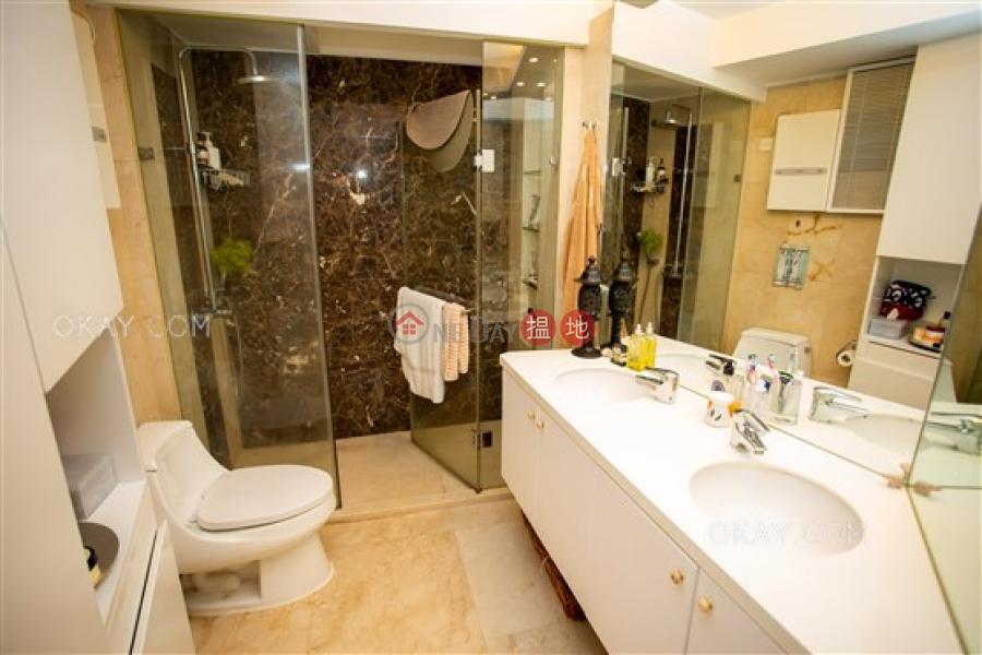 3房2廁,實用率高,可養寵物,連車位《怡林閣A-D座出售單位》-2A摩星嶺道 | 西區-香港-出售|HK$ 2,388萬