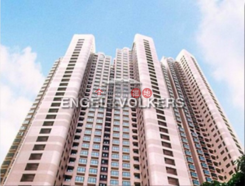 3 Bedroom Family Flat for Rent in Central Mid Levels | 17-23 Old Peak Road | Central District, Hong Kong | Rental | HK$ 87,000/ month