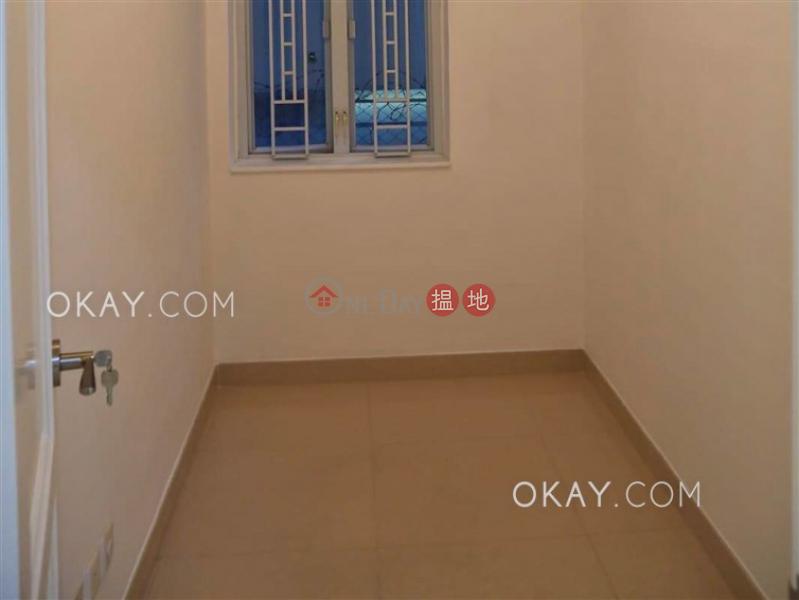 Ka Lee Garden Building | Low, Residential | Sales Listings, HK$ 11.98M