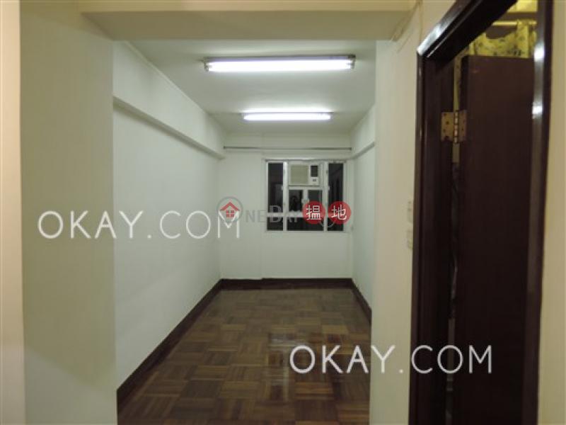 HK$ 18,000/ month | King\'s House | Eastern District | Popular 2 bedroom on high floor | Rental