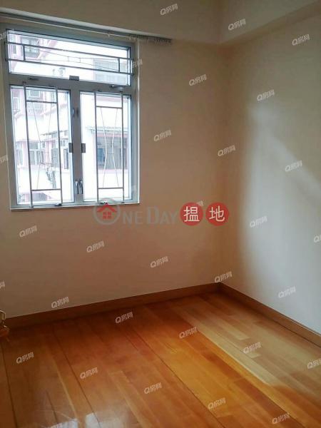 開揚兩房,市場難求《利基大廈租盤》131西灣河街 | 東區|香港出租-HK$ 18,000/ 月