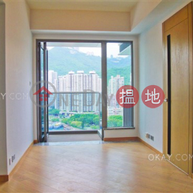 Stylish 2 bedroom with sea views & balcony | For Sale|H Bonaire(H Bonaire)Sales Listings (OKAY-S318387)_3