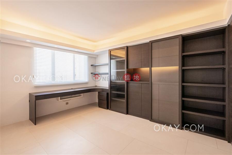 HK$ 2,988萬大坑徑8號灣仔區|3房2廁,連車位,露台《大坑徑8號出售單位》