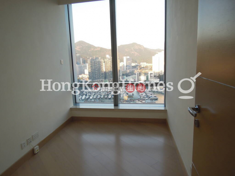HK$ 28M | Larvotto | Southern District | 2 Bedroom Unit at Larvotto | For Sale