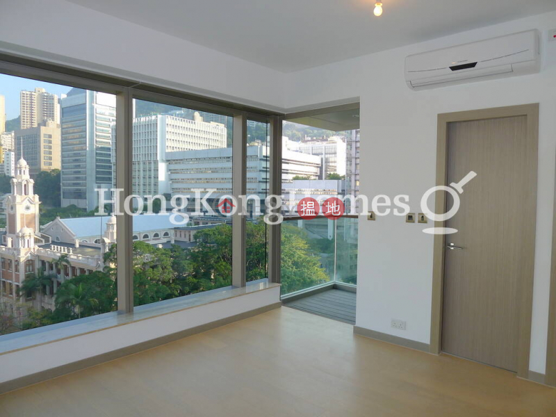 2 Bedroom Unit for Rent at High West, High West 曉譽 Rental Listings | Western District (Proway-LID137524R)