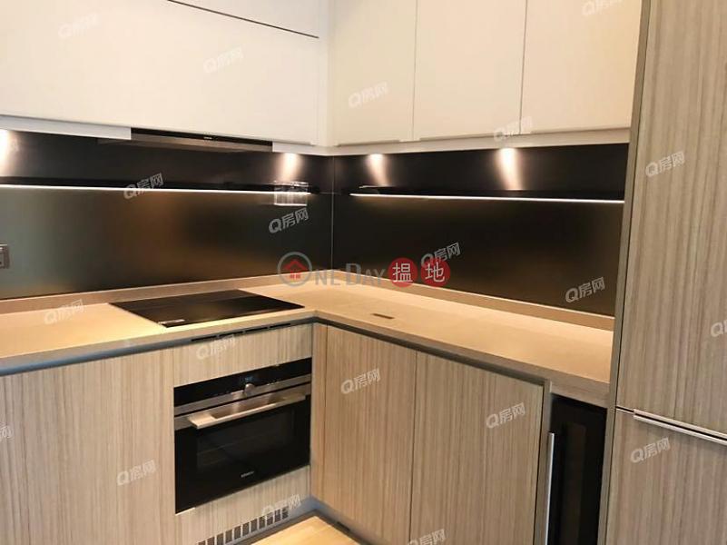 即買即住,乾淨企理形薈1A座買賣盤393筲箕灣道 | 東區|香港|出售HK$ 1,250萬
