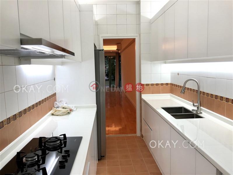 愉景灣 12期 海澄湖畔二段 12座-低層|住宅|出租樓盤HK$ 55,000/ 月