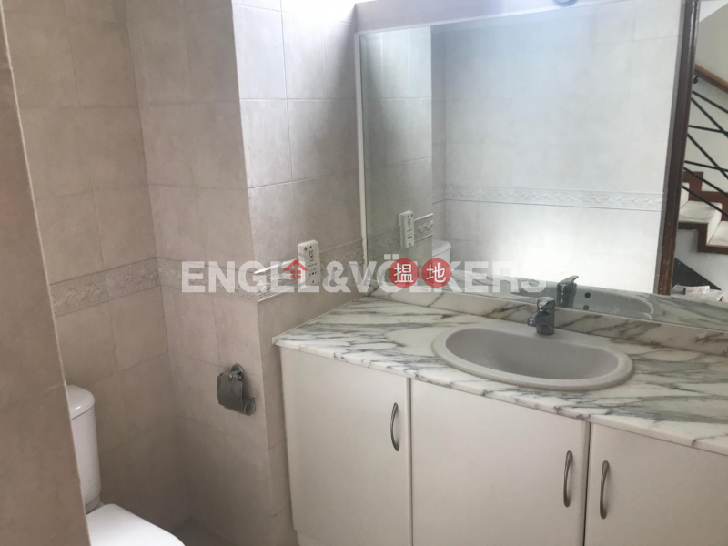 Property Search Hong Kong | OneDay | Residential, Rental Listings 3 Bedroom Family Flat for Rent in Sai Kung
