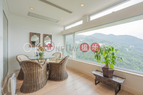 Efficient 3 bedroom with balcony & parking   For Sale Carolina Garden(Carolina Garden)Sales Listings (OKAY-S41664)_0