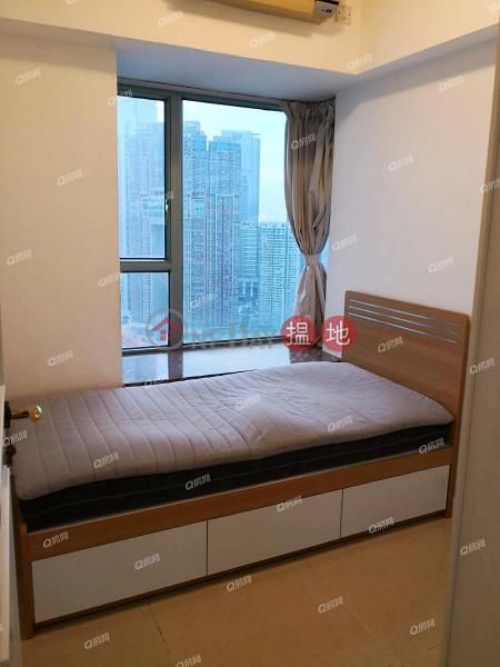 HK$ 1,280萬-港景峰|油尖旺|鄰近高鐵站,無敵景觀,間隔實用,地段優越,有匙即睇《港景峰買賣盤》