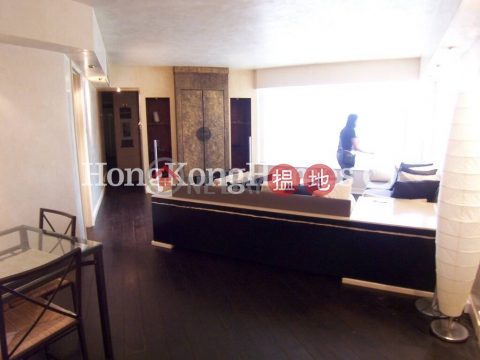 2 Bedroom Unit for Rent at Robinson Place|Robinson Place(Robinson Place)Rental Listings (Proway-LID873R)_0