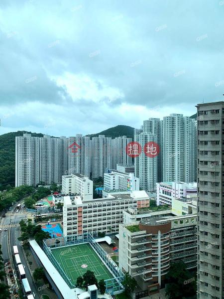 藍灣半島 2座-低層住宅|出售樓盤HK$ 830萬