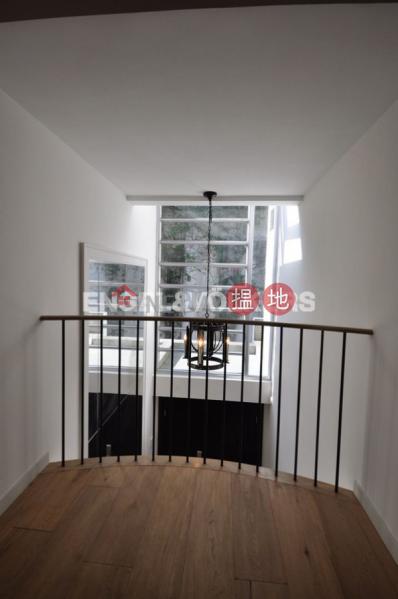 山頂4房豪宅筍盤出租|住宅單位|裕熙園(Yue Hei Yuen)出租樓盤 (EVHK36053)