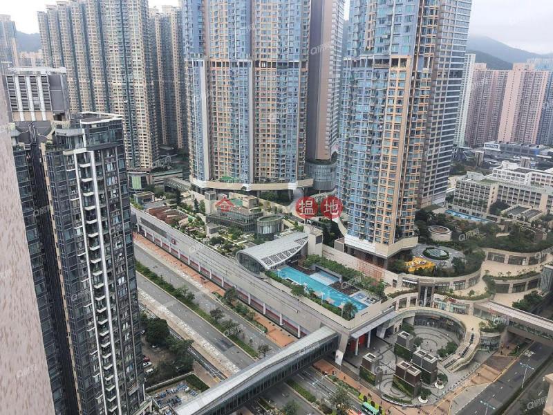 Tower 8 Bauhinia Garden | 2 bedroom Flat for Sale | Tower 8 Bauhinia Garden 寶盈花園 8座 Sales Listings