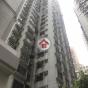 金裕樓 (Kam Yu Mansion) 西區甘雨街8號|- 搵地(OneDay)(1)