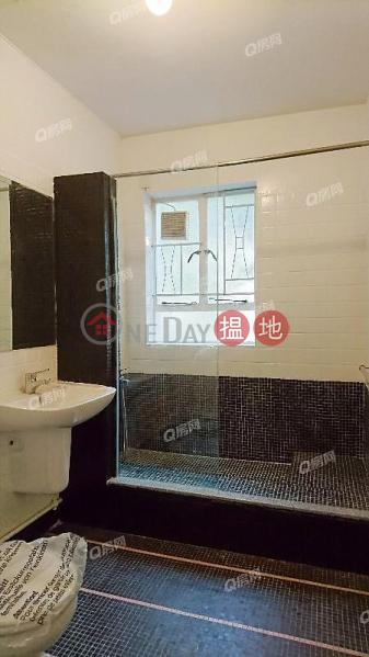 玫瑰邨|低層住宅-出租樓盤|HK$ 82,000/ 月