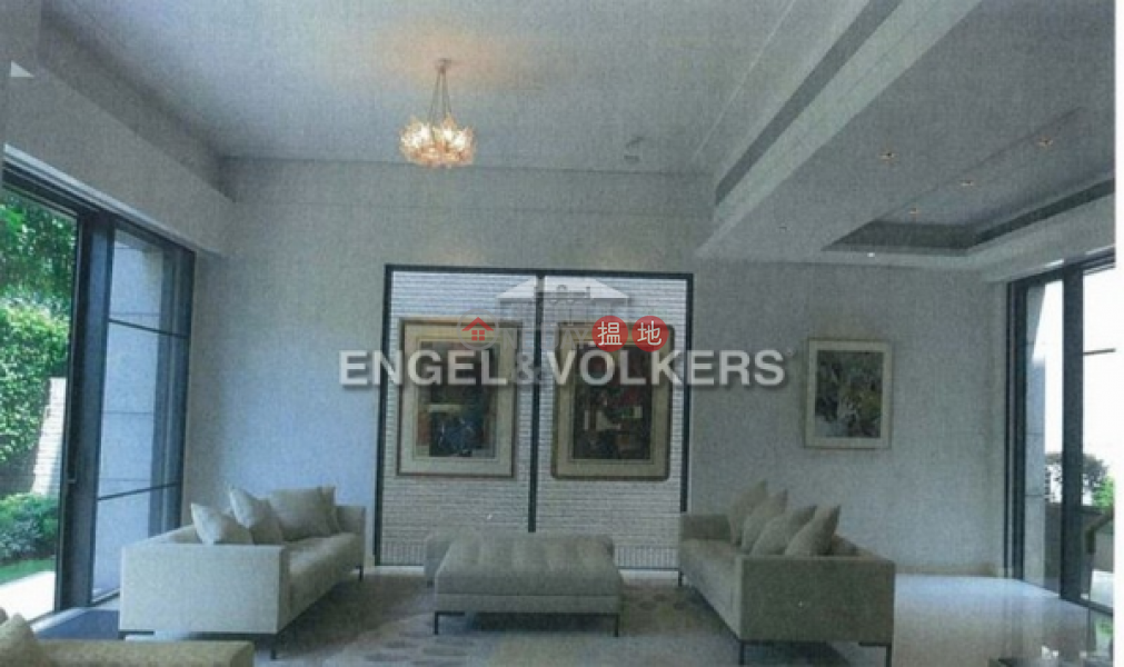 Property Search Hong Kong   OneDay   Residential Sales Listings, 3 Bedroom Family Flat for Sale in Kwu Tung
