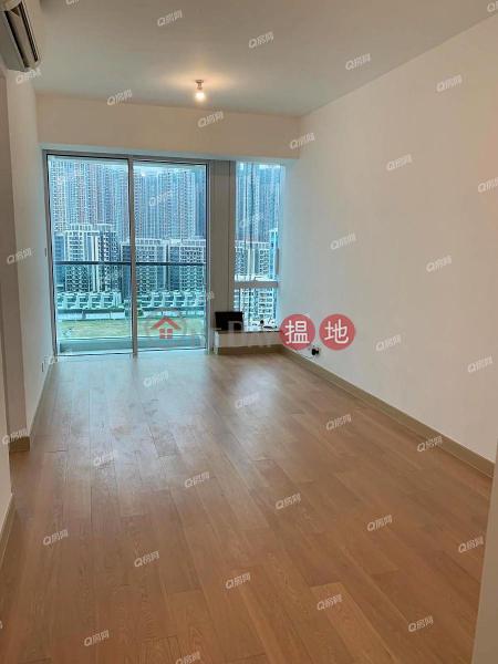 Monterey | 3 bedroom High Floor Flat for Rent | 23 Tong Chun Street | Sai Kung | Hong Kong Rental, HK$ 32,800/ month