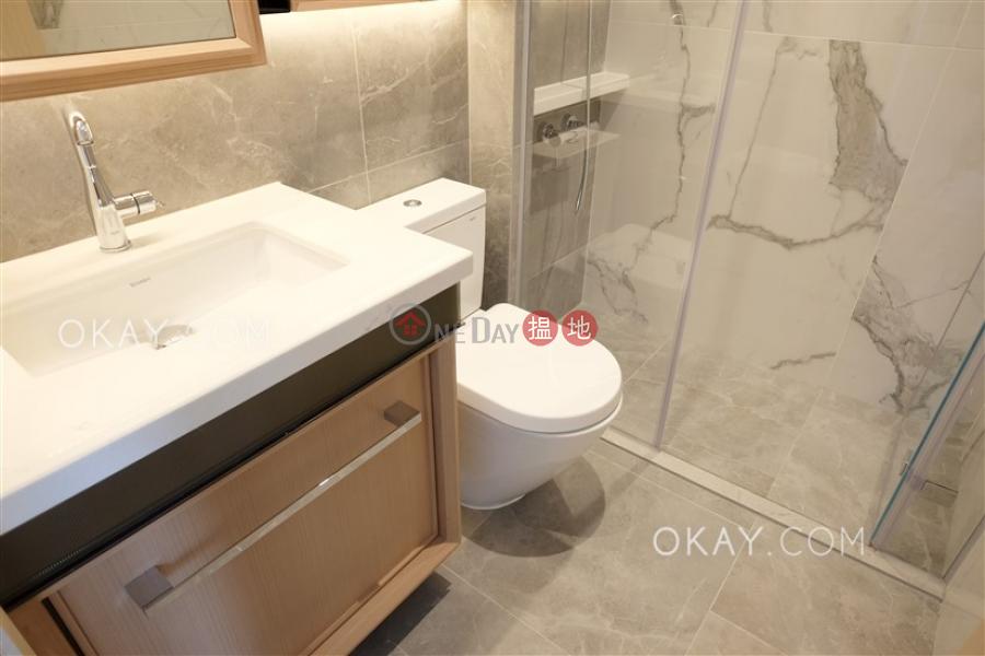 Intimate 1 bedroom in Sai Ying Pun   Rental   Resiglow Pokfulam RESIGLOW薄扶林 Rental Listings