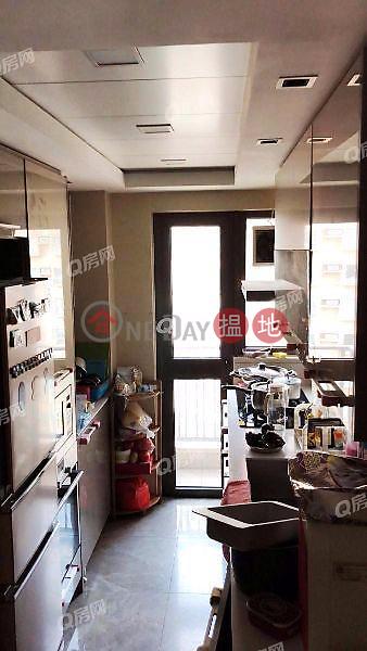 尚豪庭1座-低層|住宅-出售樓盤-HK$ 1,100萬