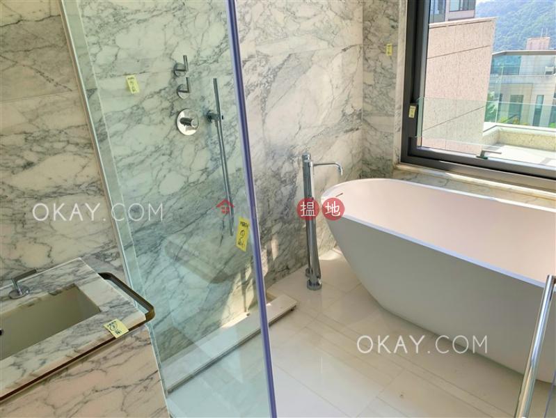 香港搵樓|租樓|二手盤|買樓| 搵地 | 住宅|出租樓盤4房3廁,連車位,露台,獨立屋《澐灃出租單位》