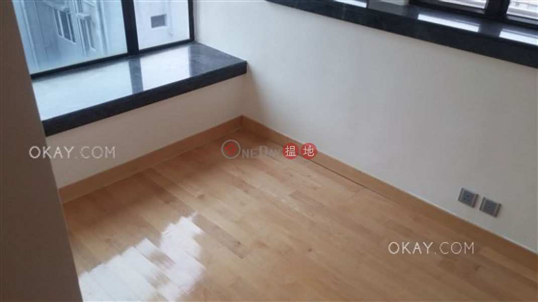 Property Search Hong Kong | OneDay | Residential Rental Listings | Popular 3 bedroom on high floor with racecourse views | Rental