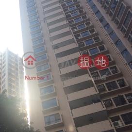 11 St. Stephen\'s Lane,Sai Ying Pun, Hong Kong Island