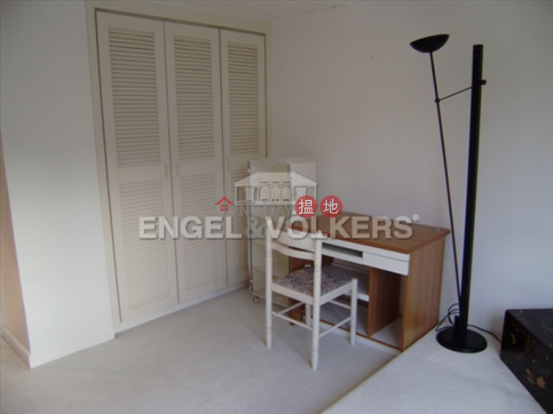 HK$ 70,000/ month, Pacific View Southern District 3 Bedroom Family Flat for Rent in Stanley