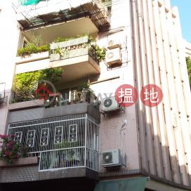 何文田街64號,何文田, 九龍