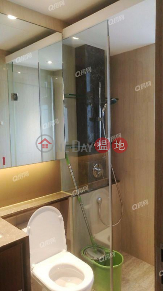 The Reach Tower 2 | 2 bedroom Low Floor Flat for Rent 11 Shap Pat Heung Road | Yuen Long | Hong Kong Rental | HK$ 15,000/ month