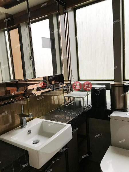 Imperial Kennedy | 2 bedroom Low Floor Flat for Sale | Imperial Kennedy 卑路乍街68號Imperial Kennedy Sales Listings