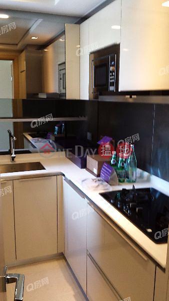 香港搵樓|租樓|二手盤|買樓| 搵地 | 住宅出售樓盤-實用靚則,名牌發展商,環境優美《Residence譽88 1座買賣盤》