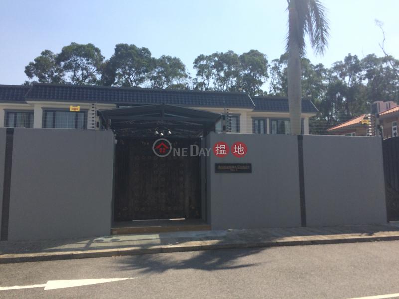 1 Mei Wo Circuit (1 Mei Wo Circuit) Fo Tan|搵地(OneDay)(1)