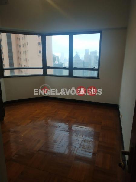 舊山頂道2號|請選擇|住宅|出租樓盤HK$ 66,000/ 月