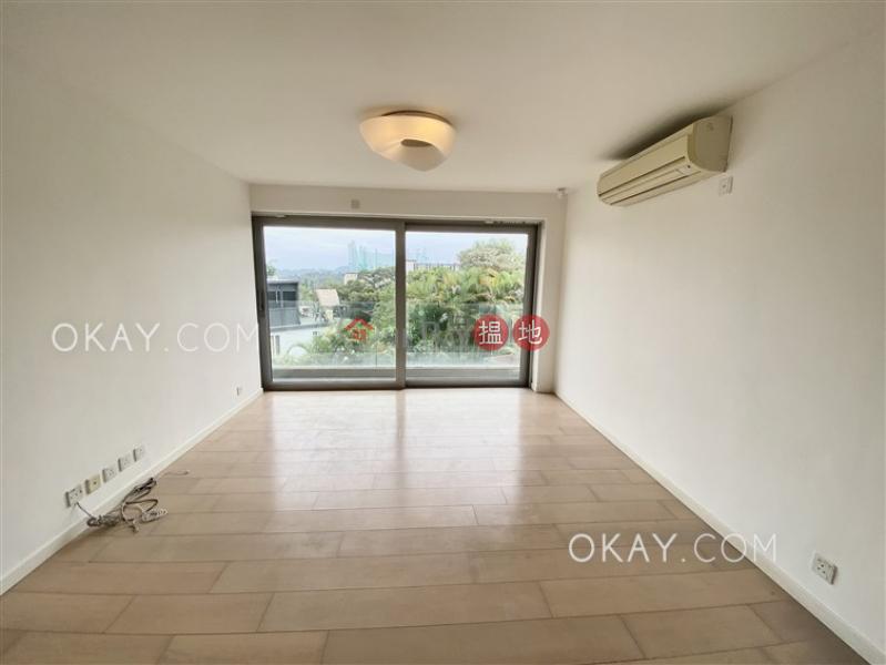 Tasteful house with balcony | For Sale, Pak Kong Village House 北港村屋 Sales Listings | Sai Kung (OKAY-S369514)